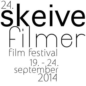 Oslo Skeive Filmer Film Festival
