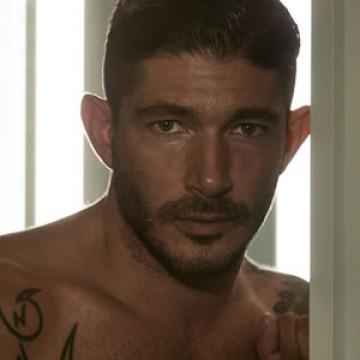 Frankie Valenti