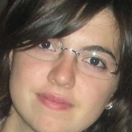 Chiara Emanuela Rap